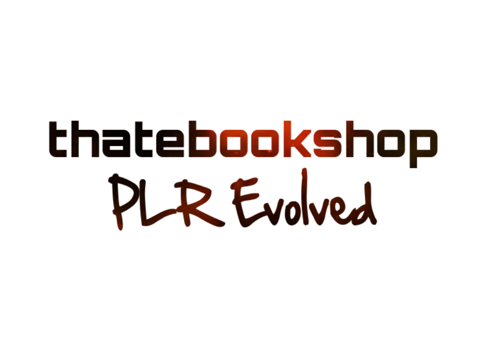 PLR Evolution